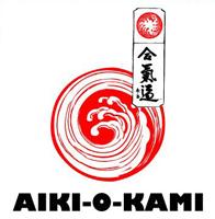 Aiki-o-kami Aikido Clubs